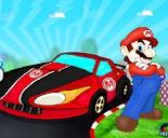 Mario Dirft Ustası