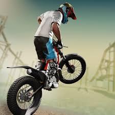 Xtreme Motosiklet